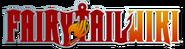 FairyTailWiki-wordmark