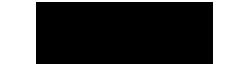 JuuniTaisenWiki-wordmark(BlackFont).png