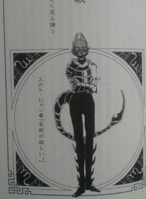 Scorpio01.jpg