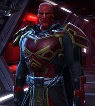 Negue armor.jpg