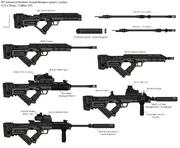M7 AMAWS.png