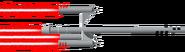Trogdor2-2