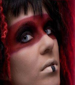 Naomi s Eyes by jbaxt3d44.jpg