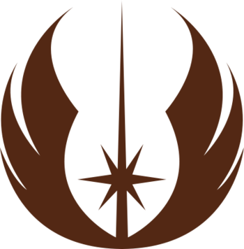 Jedi symbol.png