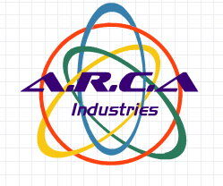 ARCA Industries logo.jpg