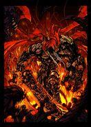 Darksiders war approaches by siriussteve d33md77-fullview
