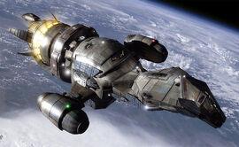 Firefly-class.jpg