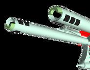 Trogdor2-5