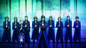 SCEPTER4 Clan.png