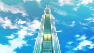 Mihashira Tower.png