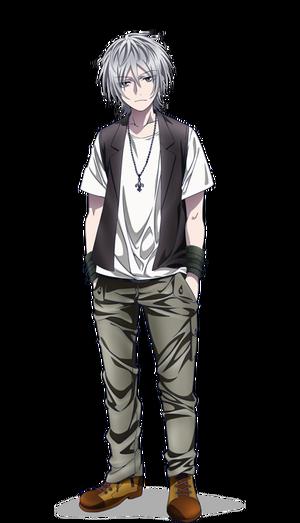 Img character yamata.png