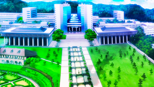 Main school building.png