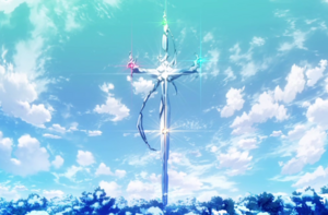 The Sword of Damocles.png