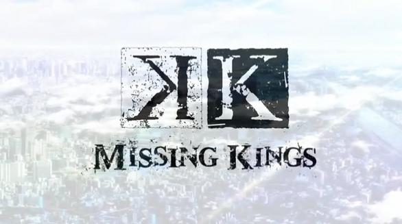K missing kings title.png