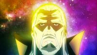 Daikaku's aura.png