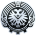 Silver Clan Insignia.png