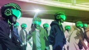 Green Clan.png
