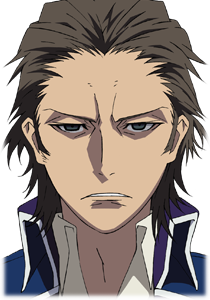 Gen angry.png
