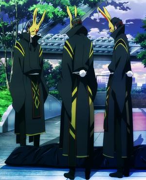 Gold Clansmen.png