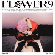 Flower 9 mc mong