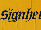 Signhere