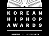 Korean Hiphop Awards
