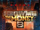 Show Me The Money 8 Final