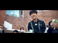 Kash Bang - Racks (Official Music Video)