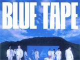 H1ghr : Blue Tape