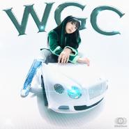 W.G.C meenoi
