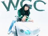 W.G.C