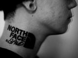 Northfacegawd (EP)