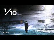 (ENG CC) -MV- Meego - 1-10
