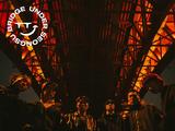 Under Seongsu Bridge (Compilation album)