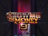 Show Me The Money 9 Episode 1