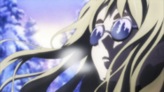 Glasses Tsumugi