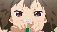 Jun toothpaste