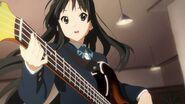 Mio-Akiyama-wallpapers-HD-for-desktop-backgrounds