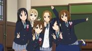 LMC with Eri and Akane