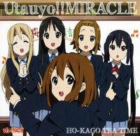 Utauyo MIRACLE .jpg