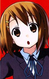 Yui manga.png