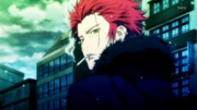 Mikoto.png