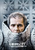 Lancelot film