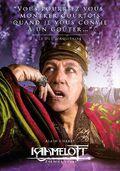 Duc d'Aquitaine film