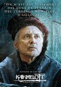 Dagonet film