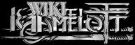 Wiki Kaamelott Officiel