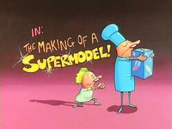 Sniz&Fondue The Making of a Supermodel!.jpg