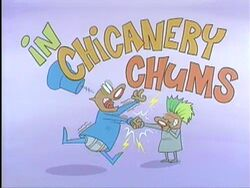 Sniz&fondue in Chicanery Chums.jpg