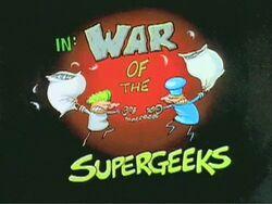 Sniz&Fondue War of the Supergeeks.jpg
