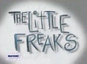 Little Freaks logo 2.jpg